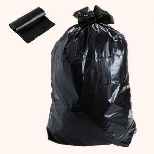 32-33 Gallon High Density Bags
